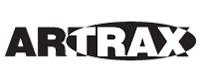 ARTRAX-dekk