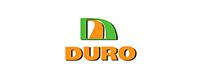 DURO-dekk
