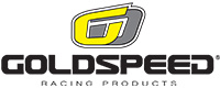 GOLDSPEED-dekk