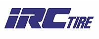 IRC-dekk