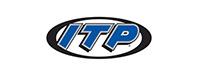 ITP-dekk