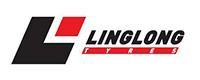 LINGLONG-dekk