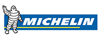MICHELIN-dekk