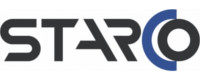 STARCO-dekk