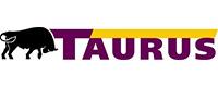 TAURUS-dekk