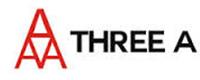 THREE-A-dekk