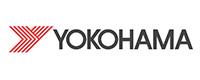 YOKOHAMA-dekk